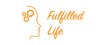 Fullfilled Life